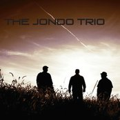 The Jondo Trio