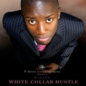 White Collar Hustle