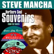 Northern Soul Souvenirs