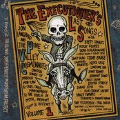 The Executioner's Last Songs * Vol 1