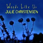Weeds Like Us