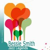 Jazz Legends: Bessie Smith