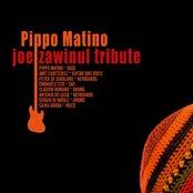 Joe Zawinul Tribute