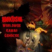 Worldwide Kawaii Genocide