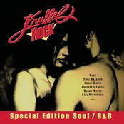 Knuffelrock Best Of Soul R&B