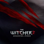 The Witcher 2: Assassins of Kings Original Soundtrack