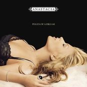 Pieces Of A Dream: Best Of Anastacia