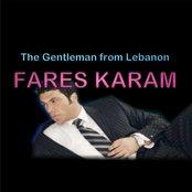 The Gentleman From Lebanon