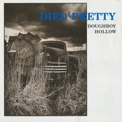 Doughboy Hollow