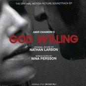 God Willing EP