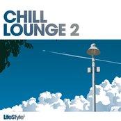 Lifestyle2 - Chill Lounge Vol 2