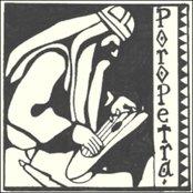 Poropetra