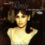 The Best of Rosie & the Originals