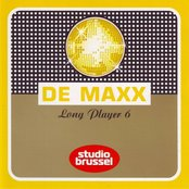 De Maxx: Long Player 6 (disc 1: Routine)