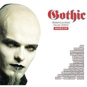 Gothic Compilation, Part XXIII (disc 2)