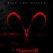 Kill The Master