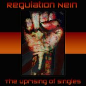 The Uprising Of Singles