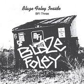 Blaze Foley Inside
