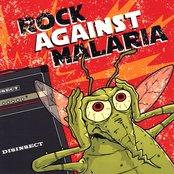 Rock Against Malaria