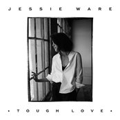 Tough Love (Deluxe Version)