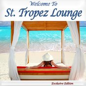 Welcome to St. Tropez Lounge (French Beach Café Chillout Del Mar)