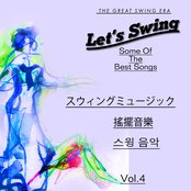 Lets Swing, Vol. 4 (Asia Edition)