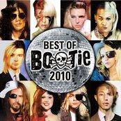 Best of Bootie 2010 (Bonus Tracks)