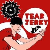 Tear Jerky EP