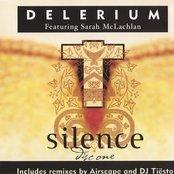 Silence 2004