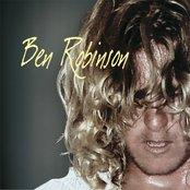 Ben Robinson