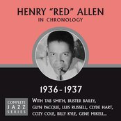 Complete Jazz Series 1936 - 1937