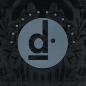album diSEMBOWELMENT (disc 1) by Disembowelment