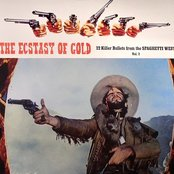 The Ecstasy Of Gold: 22 Killer Bullets From The Spaghetti West