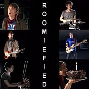 Roomiefied: Covers 2010-2011