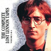 The Lost Lennon Tapes, Volume 4