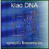 synaptic frequencies