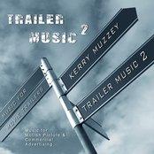 Trailer Music 2