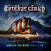 Knuckles and Valleys
