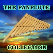 The Panflute Collection