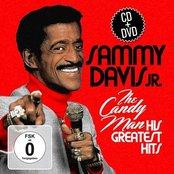 The Greatest Sammy Davis Jr