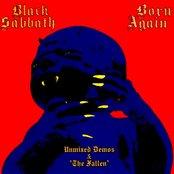 Born Again Demos