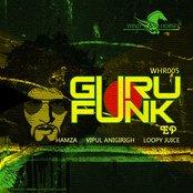 Guru Funk EP