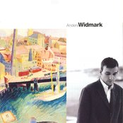 Anders Widmark