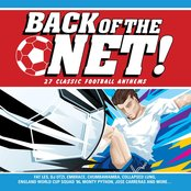 Back Of The Net! (Classic Football Anthems)
