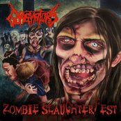 Zombie Slaughterfest