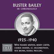 Complete Jazz Series 1925 - 1940