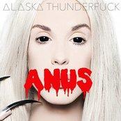 Anus [Explicit]