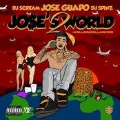 Jose's World 2