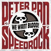 We Want Blood!