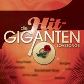 Die Hit Giganten - Lovesongs